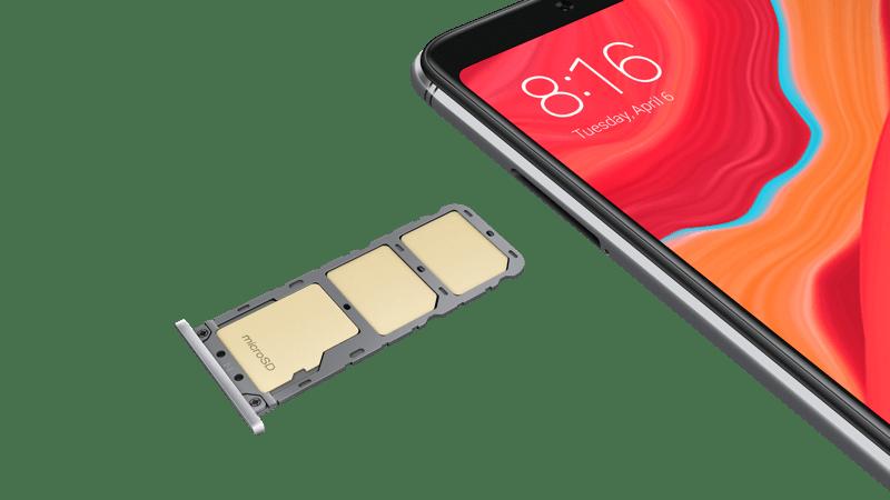 Redmi S2 de Xiaomi llega a México ¡Ya disponible! [Actualizado] - redmi-s2_10-800x450