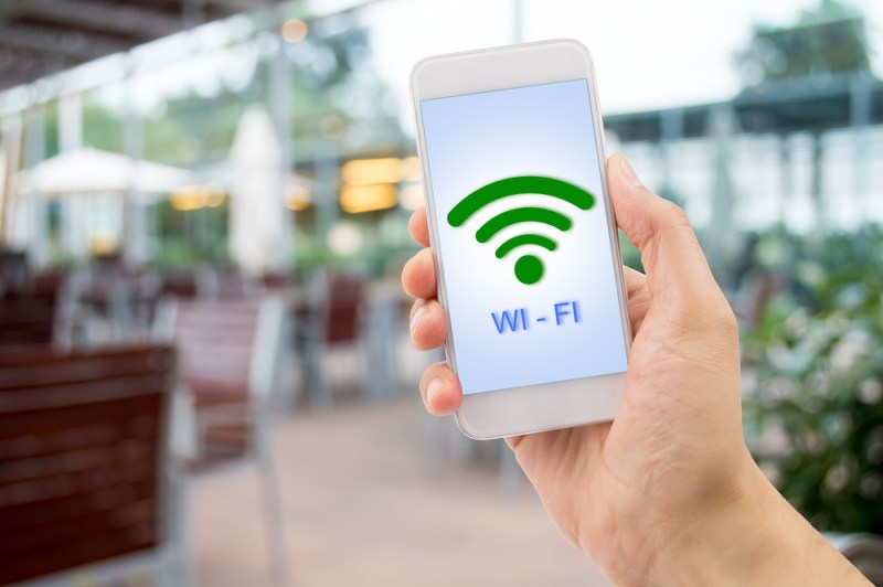 Soriana anuncia que proximamente habrá servicio de WIFi gratuito en todas sus tiendas - soriana-wi-fi-800x532