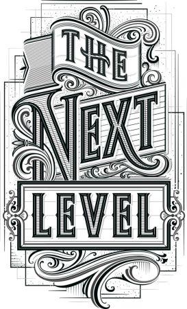 Wacom anuncia a los ganadores del concurso de arte digital: The Next Level - tnl-logo-mateusz-273x450
