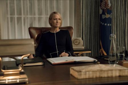 Estrenos Netflix Noviembre 2018 en Películas y Series Originales