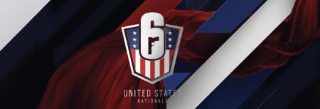 Las finales del torneo US Nationals de Tom Clancy's Rainbow Six Siege ya tienen fecha