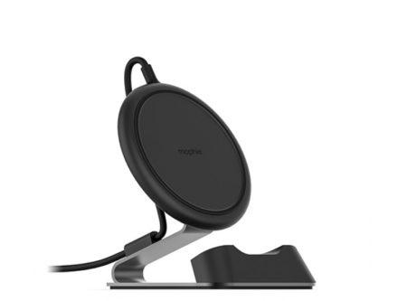 5 gadgets para tu smartphone que DEBES considerar - charge-stream-desk-stand-e1541793519212-450x333