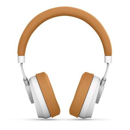 Nuevos auriculares Bluetooth con tecnología de asistente por voz - energy-headphones-bt-smart-6-voice-assiatnt_6