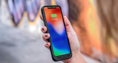 5 gadgets para tu smartphone que DEBES considerar
