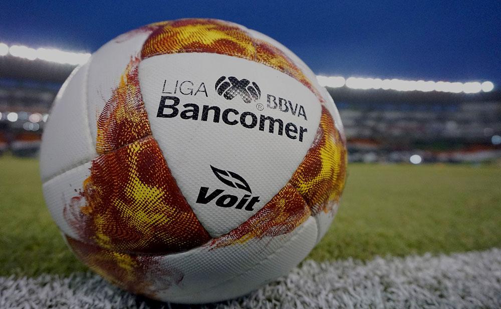 Horarios de la Liguilla de Liga MX A2018 y en qué canal verlos - horarios-liguilla-liga-mx-a2018