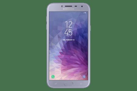 Ofertas de Samsung en el Buen fin 2018 ¡hasta 50% de descuento! - j4