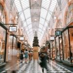 """Lecciones del """"Buen Fin"""" que los negocios deben aplicar para este 2018"""