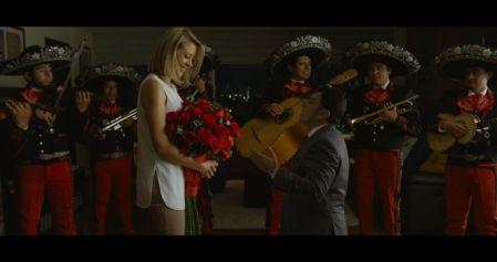 Mi pequeño gran hombre estrena en México - mi-pequencc83o-gran-hombre-jorge-y-fernanda-2