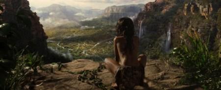 Netflix lanza avances de Mowgli: Relatos del libro de la selva y Narcos: México - mowgli-relatos-del-libro-de-la-selva_1