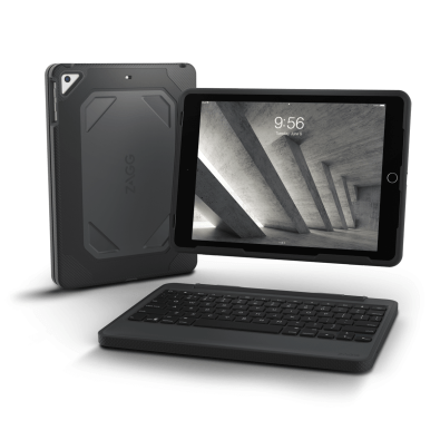 5 gadgets para tu smartphone que DEBES considerar - rugged-book