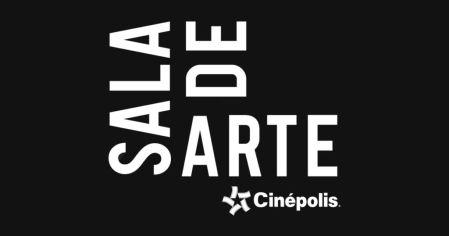 ES.CINE, muestra de Cine Español e Iberoamericano llega a las pantallas nacionales