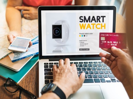 Recomendaciones para protege tus datos y tu seguridad al comprar en línea en El Buen Fin