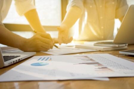 Las tres claves para el crecimiento de las Startups Fintech