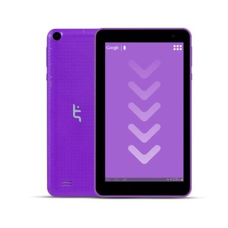 Nuevas tabletas de STF mobile con Android Go ¡llegan para el Buen Fin! - tabletas-de-stf-mobile-con-android-go-purple