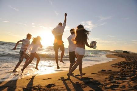 Aquí te decimos en donde adquirir tus vacaciones completas en El Buen Fin