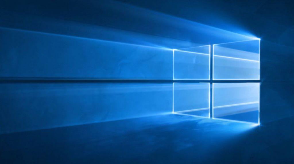 Microsoft por fin lanza la actualización de octubre 2018 para Windows 10 - windows-10-hero