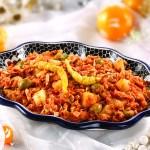 Los platillos tradicionales en las fiestas decembrinas y su gran herencia culinaria