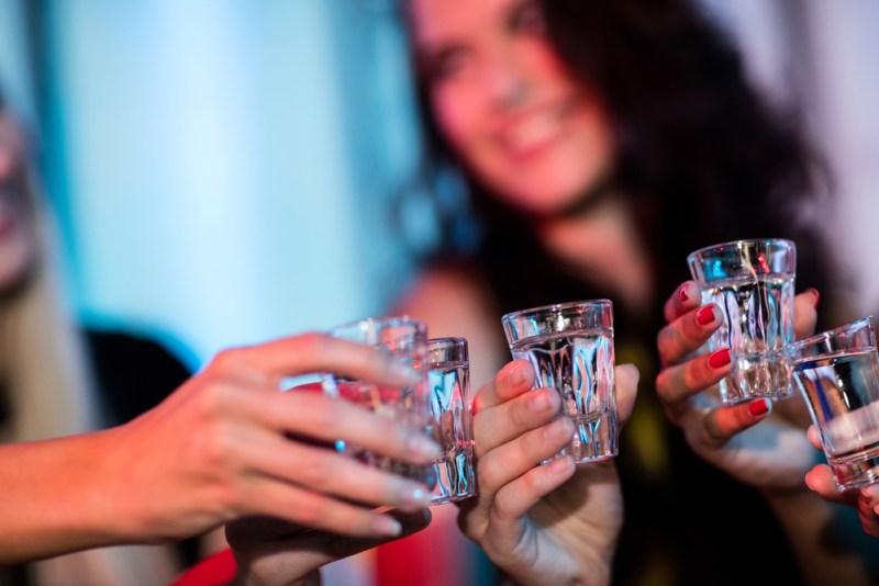 ¿Cómo elegir un buen tequila para estas fiestas decembrinas? - como-diferenciar-un-buen-tequila-800x534