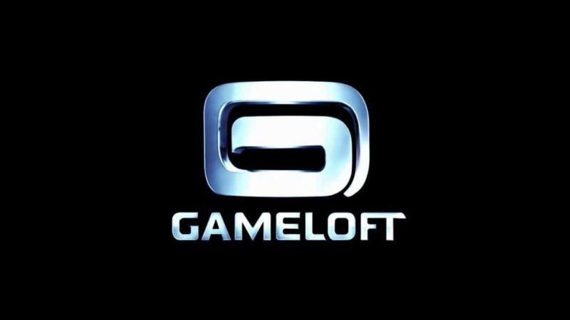 Gameloft adquiere FreshPlanet, creadores de SongPop - gameloft-800x450