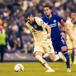 A qué hora juega Cruz Azul vs América la final del A2018 y en qué canal