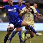 A qué hora juega América vs Cruz Azul y dónde ver la final de Liga MX A2018