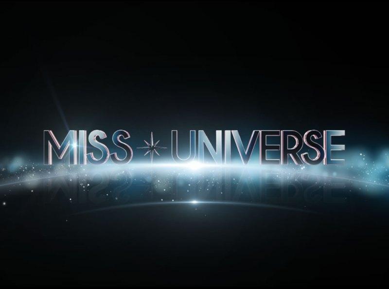 A qué hora es Miss Universo 2018 y en qué canal podrás verlo - hora-miss-universo-2018