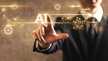 La UNAM lanza programa especializado en línea de Inteligencia Artificial