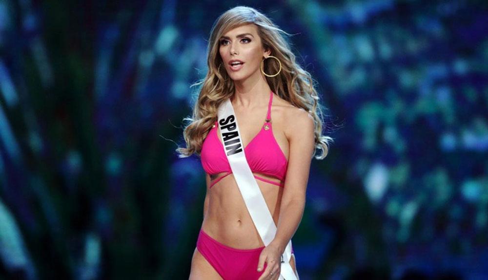 Miss Universo 2018 este 16 de diciembre ¡En vivo por internet! - miss-universo-2018-angela-ponce