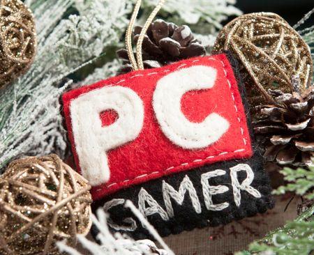 Todo para armar una PC para juegos con Mercado Libre
