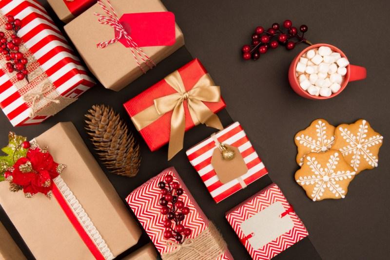 Los 10 productos más deseados en estas fiestas - regalos-navidad-800x534