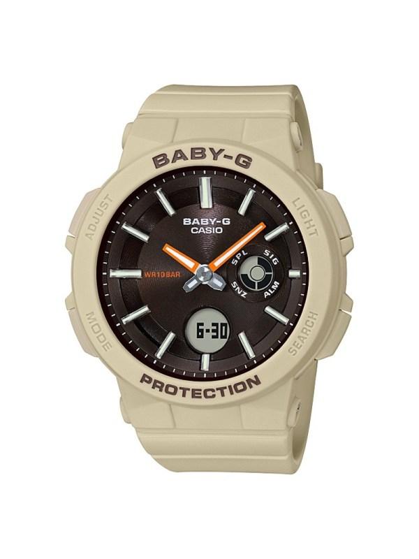 Dos opciones muy especiales si buscar regalar un accesorio resistente y con estilo - relojes-g-shock-efbbbf-bga-255-5a_jf-600x800