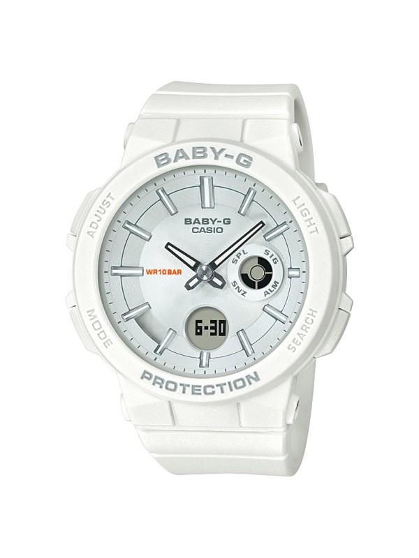 Dos opciones muy especiales si buscar regalar un accesorio resistente y con estilo - relojes-g-shock-efbbbf_bga-255-7a_jf_dr-600x800