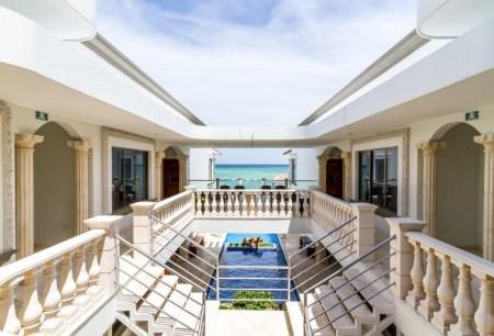 Tulum y Holbox, los destinos en tendencia internacional para el 2019
