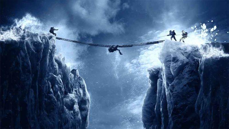 Estreno de la Película Everest basada en hechos reales por Universal TV - 1-everest-800x450
