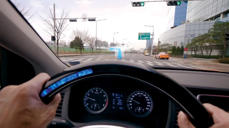Hyundai revela tecnología para ayudar a los conductores con discapacidad auditiva - 19190110_hyundai-motor-group-driving-assist-technology-for-the-hearing-impaired_photo3-800x450