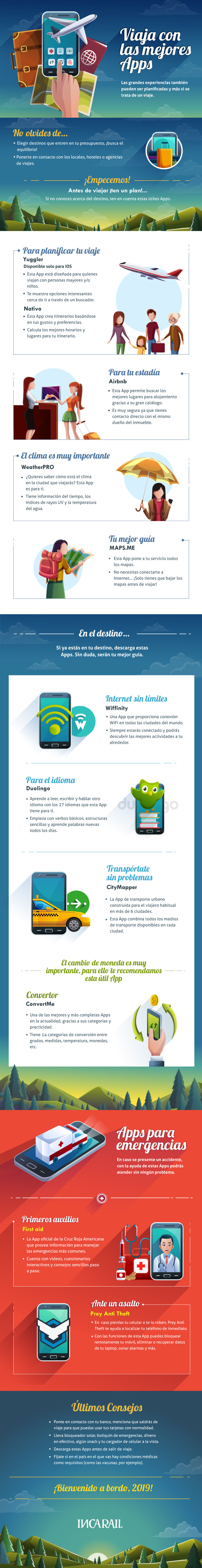 [infografía] Las mejores apps para viajar - apps-para-viajar_1