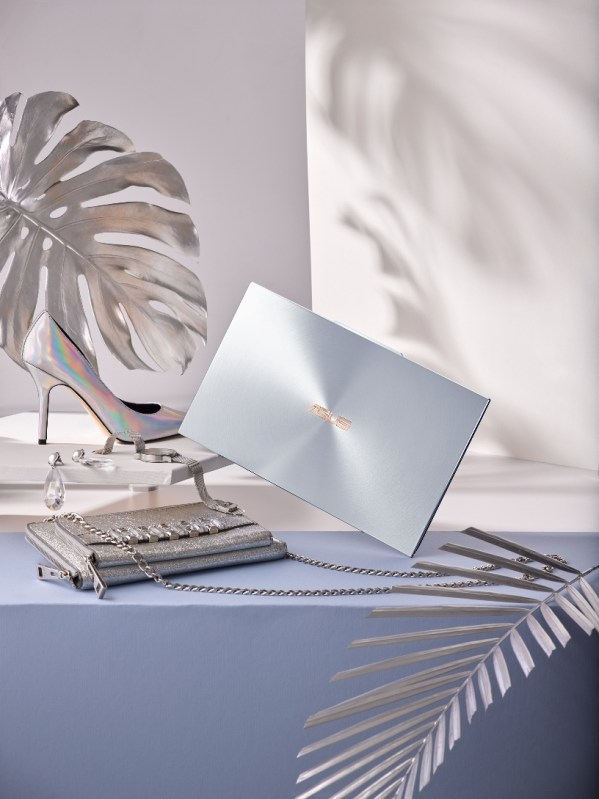 ASUS presenta la nueva Zenbook S13 de 13.9 pulgadas - asus-zenbook-s13_ux392_elegant-design