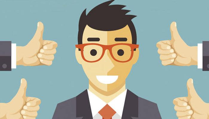 5 recomendaciones que facilitarán el encontrar un mejor empleo - busqueda-de-nuevo-empleo