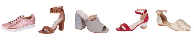 Colección Cloe 2019, empieza el año con mucho estilo - coleccion-2019-cloe_zapatos
