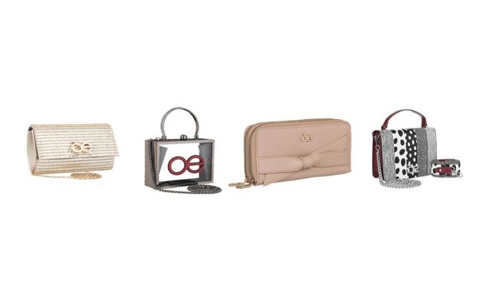 Colección Cloe 2019, empieza el año con mucho estilo - coleccion-cloe-2019