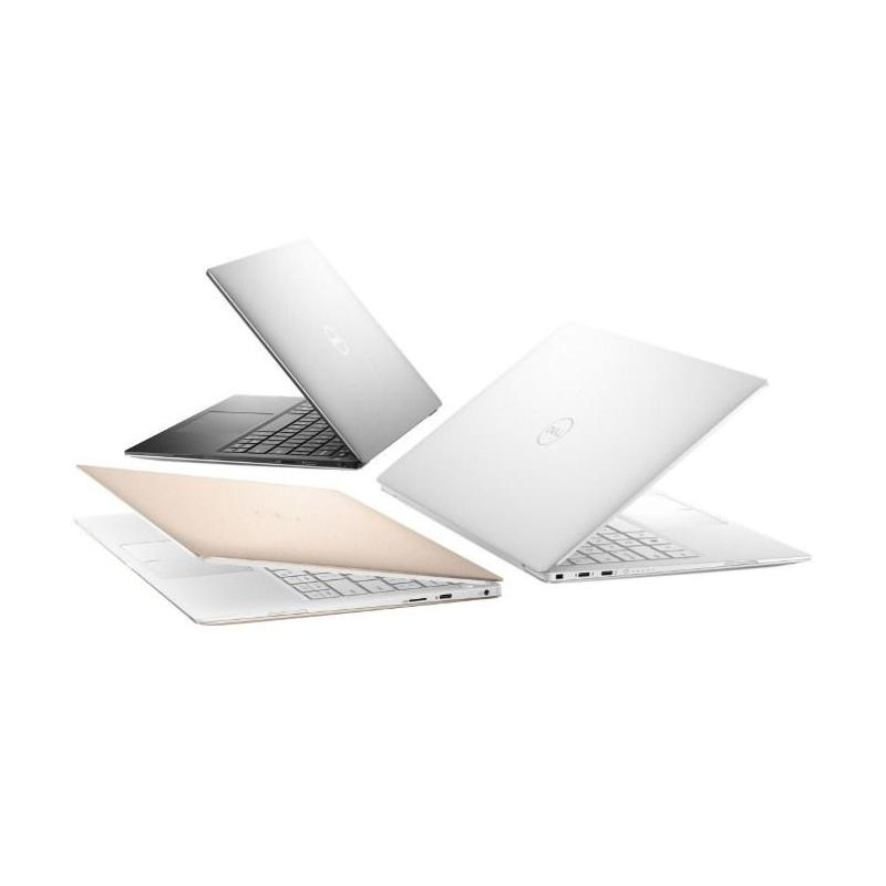 Dell innova en CES 2019, con su nueva PC y software que brindan una experiencia intuitiva y fluida - dell-xps-13-ces-2019_all-colors-800x800