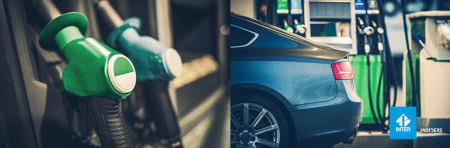 ¿Qué puede hacer una empresa para proteger su operación ante el desabasto de gasolina?