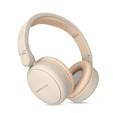 Energy Headphones 2 Bluetooth, nuevos auriculares Bluetooth con diseño circumaural - energy-headphones-2-bluetooth-450x450