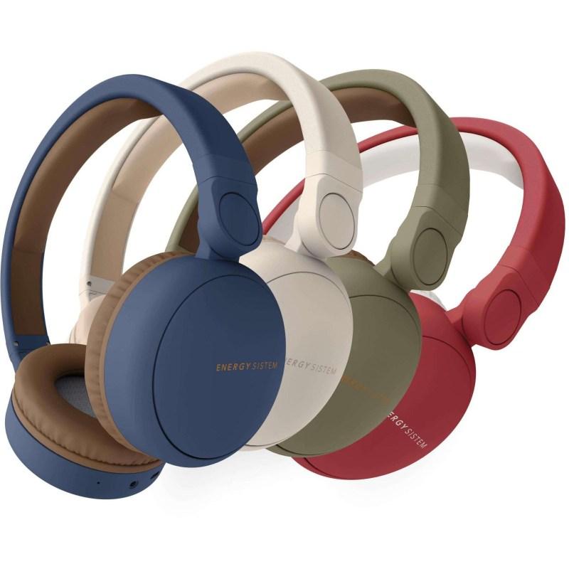 Energy Headphones 2 Bluetooth, nuevos auriculares Bluetooth con diseño circumaural - energy-headphones-2-bluetooth_colores-800x800