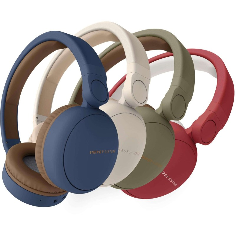 Energy Headphones 2 Bluetooth, nuevos auriculares Bluetooth con diseño circumaural - energy-headphones-2-bluetooth_colores-800x800
