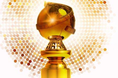A qué hora son los Golden Globes 2019 y en qué canal lo pasan