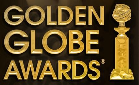 Golden Globes 2019, este 6 de enero ¡En vivo por internet!