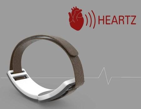 Científicos mexicanos crean dispositivo que registra valores de presión arterial cada 20 segundos