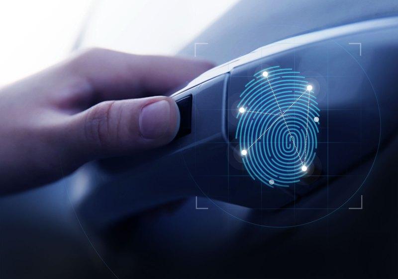 Hyundai revela la primera tecnología inteligente de huellas dactilares y de carga automatizada - hyundai-primera-tecnologia-inteligente-de-huellas-dactilares_3
