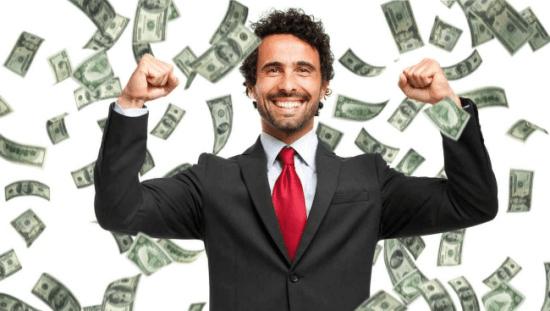 Hazte rico en 8 pasos - imagen-inverspot-hacerse-rico